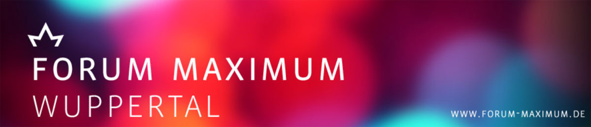 www.forum-maximum.de